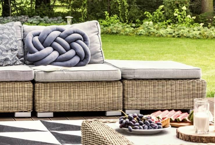 Ingrosso arredo giardino ingrosso mobili e arredo for Ingrosso mobili da giardino